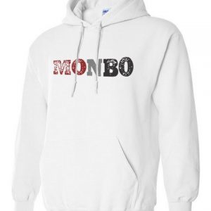 MONBO Hoodies
